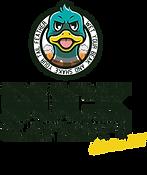 DuckSlatterys.png