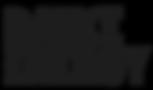 Logo_DE_M.png