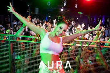 Aura - Tulisa.jpg