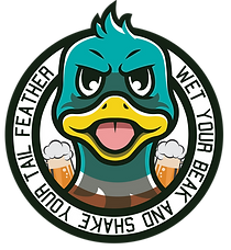 DuckSlatterys duck only.png