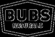 bubs-logo-new_f5733a28-f149-4a5d-9826-36