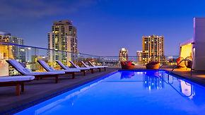 SANAS-P058-Rooftop-Pool.16x9.jpg
