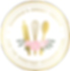 Logo_edited-(1).png