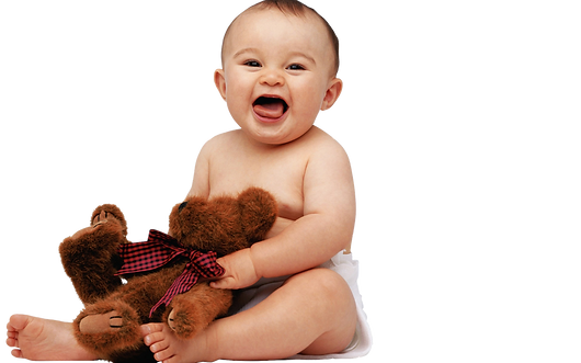cute-baby-png-1.png