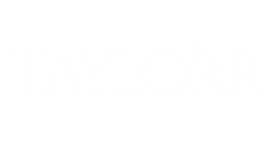 NY-Taylorr-Cosmetics-OFFICIAL-2-01.png