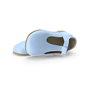 Baby Shoes.H03.2k.png
