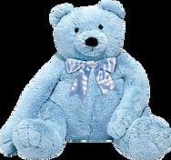 teddy bear.png