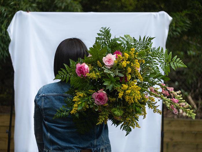 Helen Florals Retouch (30 of 31).jpg