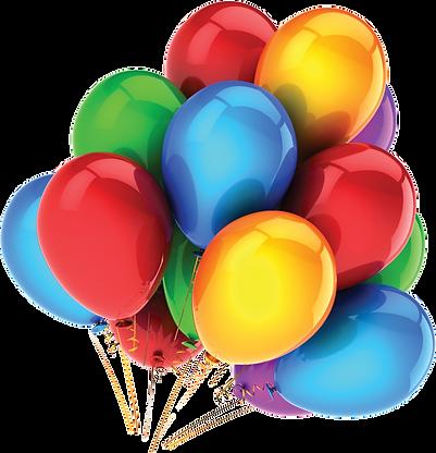 balloon-1.png