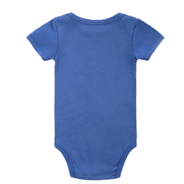 Baby-Clothes-PNG-File.png