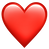 red-heart_2764-fe0f.png