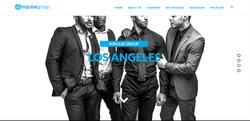 Impulse Los Angeles