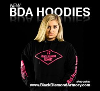 hoodies_pinkweb.png