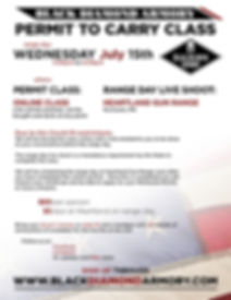 BDA_permit_flyer_july2020.jpg