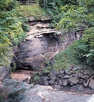 Minneopa Geology2.jpg