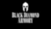 BDA_logo_2.png
