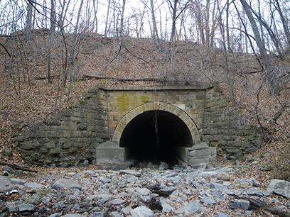 Railroad Bridge2.png