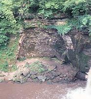 Minneopa Geology1.jpg