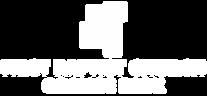 fbcop logo 2021 white copy.png