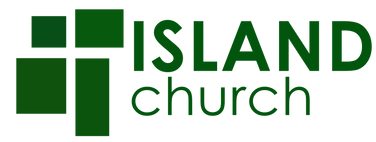 island church green no trees.png
