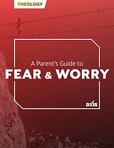 New-Fear-Worry-768x994.jpg