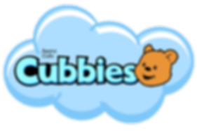 cubbies.png