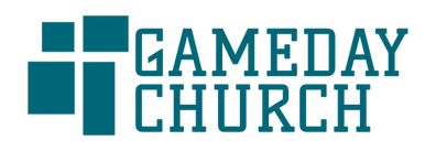 gameday church welcome.png