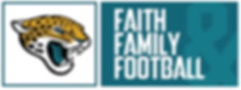 faith family and football logo.jpg