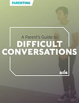 Difficult-Convos-768x994.jpg