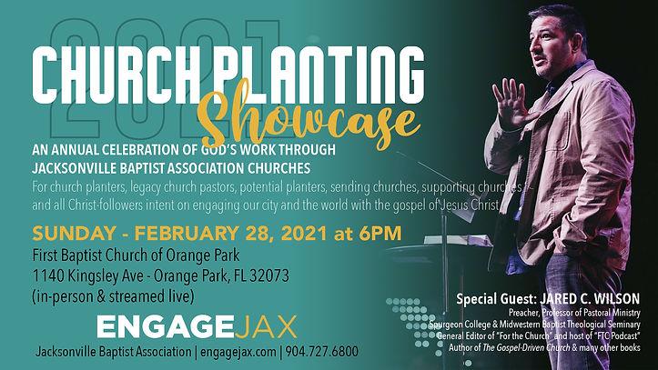 church planting showccase.jpg