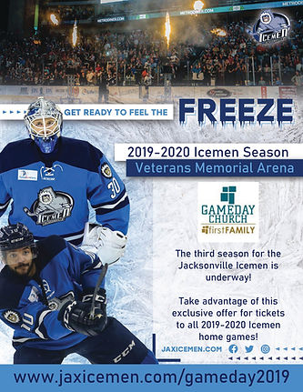 GameDay Church 2019-20 Icemen Flyer.jpg