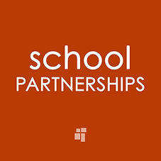 school partnerships square.jpg