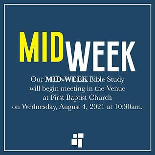 midweek am bible study fall 2021 copy.jpg