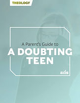 New-Doubting-Teen-768x994.jpg