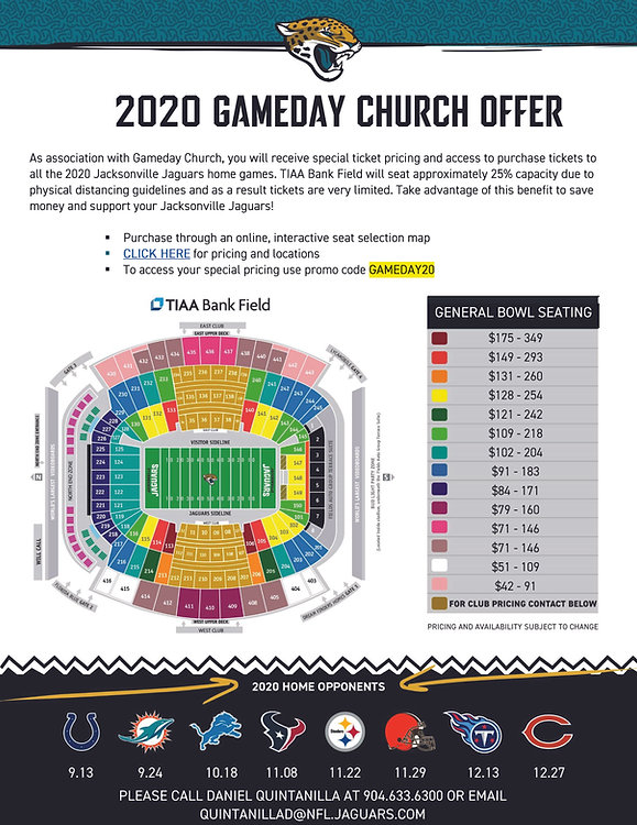 2020 GameDay Church - Jaguars.jpg