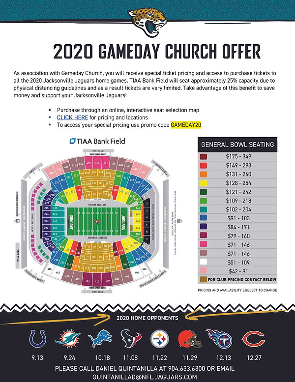 2020 GameDay Church - Jaguars.jpg