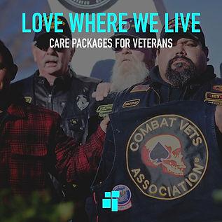 vets care 2021 a copy.jpg