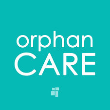 orphan care square.jpg