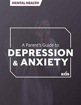New-Depression-768x994.jpg