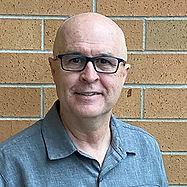 Dave Paxton.jpg