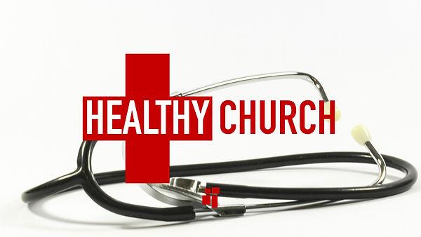 Healthy Church HD Screen.jpg