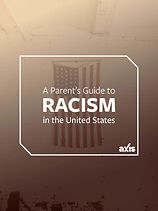 PG_Racism-in-the-US-2-768x1026.jpg