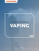 New-Vaping-768x994.jpg