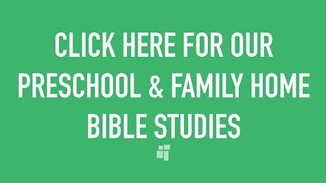 preschoolers and family bible study 3.jp