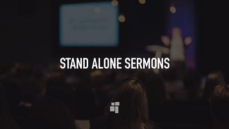 stand alone sermons copy.jpg