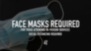 masks encouraged copy.jpg