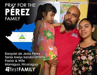 Perez prayer card.jpg