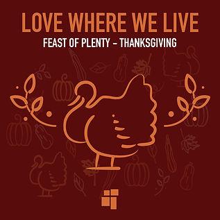 feast of plenty 2021 a copy.jpg