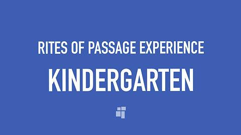 kindergarten blue.jpg