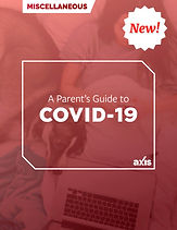 COVID-19-New.001-768x994.jpeg